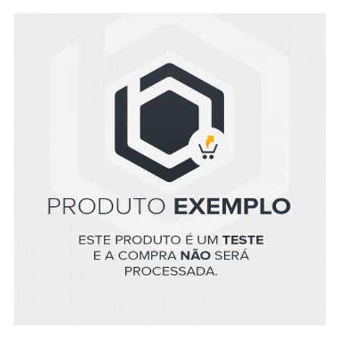 produto_teste_1_