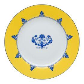0003783_eu-castelo-branco-prato-sobremesa