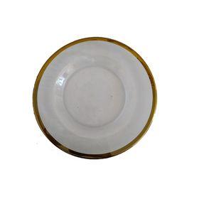 prato-video-borda-dourado3