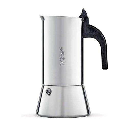 cafe-venus